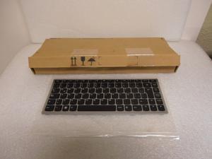 New IBM Lenovo Latin Spanish Teclado Español Keyboard 25203616 3000 N500 G530