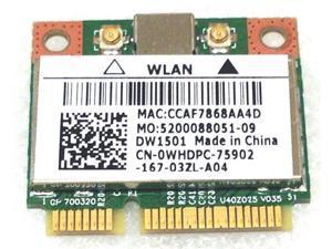 1PCS Mini USB 802 11b/g/n 300M Wireless LAN Wifi Adapter with Detachable  Antenna Network Card - Newegg com