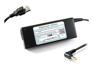 AC Adapter for Acer Aspire Z3 605 615 AZ3 RL80 RL70 RL100 All-In-One PC Desktop