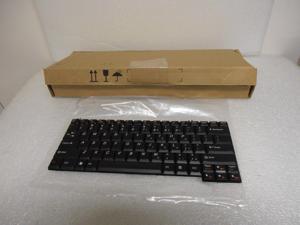 New! Genuine OEM IBM Lenovo Laptop Keyboard 25-007498 IdeaPad Y510 Y710 MP-0690