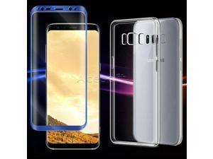 samsung galaxy s8 phone, Free Shipping, Top Sellers, Newegg