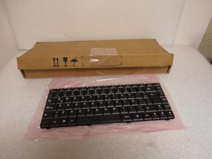 New Lenovo Spanish Teclado Español Keyboard 25-011395 G460 G465 G460a G465a