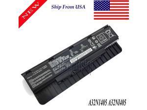 "A32N1405 Battery For Asus ROG GL551 series GL551JM-DH71 GL551VW-DS71 15.6"" serie"