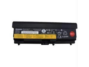 Lenovo Laptop Battery - Lithium-ion - 94 Whr - 0A36303