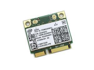 """HP Elitebook 8540p 15.6"""" Genuine OEM Wireless Wifi Network Card 572509-001 Good"""