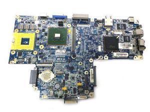 Memory Ram 4 Lenovo ThinkServer Desktop RS110 TS100 2x Lot DDR2 SDRAM
