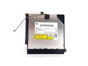"Genuine Apple iMAC 21.5"" A1311 DVD-RW Burner Drive SATA GA11N 678-0576D"