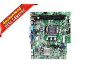 990 motherboard - Newegg com