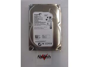 GCHH1 DELL 4TB 7.2K SATA 3.5 LFF 6Gbps HDD 0f19448 hus724040ala640  h3v4000