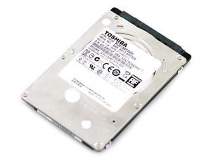 1121 1110 13z 1120 N311z 11z 11z 1318 1370 Laptops 11z 1320 1122 N3010 M102z 13R 2TB 2.5 SSHD Solid State Hybrid Drive for Dell Inspiron-13