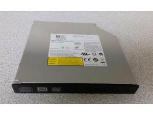 Cd, Dvd & Blu-ray Drives Computers/tablets & Networking Devoted Hitachi Gt50n Internal Desktop Drive For Dell Latitude E5520 E5420