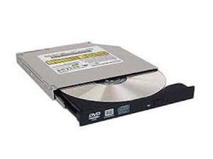 Lenovo ThinkPad L421 L430 L510 DVD Burner Writer CD-R ROM Player SATA Drive