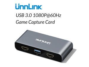 capture card ps4 - Newegg com