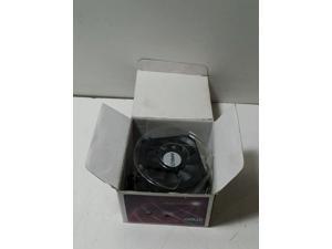 NEW AMD Foxconn 2ZQ99-049 Internal Cooling Fan and Aluminium Heatsink 3-Pin