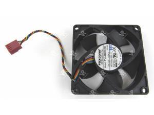 DELL, Case Fans, Computer Accessories, Components - Newegg com