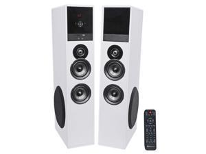 digital surround sound speakers for tv - Newegg com