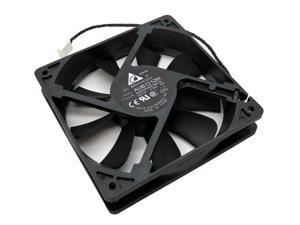 delta 120mm fan - Newegg com