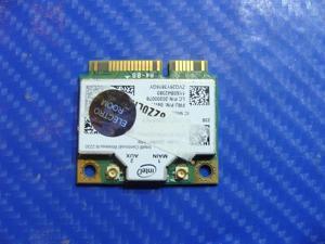 "Lenovo Ideapad 13.3"" U310 Touch Original Wireless Wi-Fi Card 20200078 GLP*"