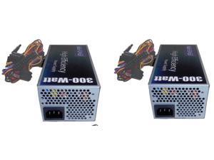 dell optiplex 990 power supply - Newegg com