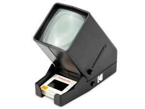 35mm slide scanner - Newegg com