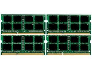 1GB DIMM Gateway Media Center GM5410H GM5416E GM5420 GM5424 GM5442 Ram Memory
