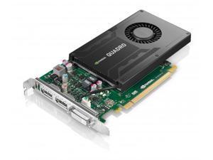 LENOVO 4X60G69027 - NVIDIA QUADRO K2200 4GB