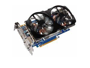 HP A7U60AA NVIDIA Quadro 410 512MB Entry 3D Graphics Card