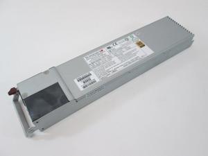 HP A6752-69213 Hot-swap 1776W 1 Fan Power Supply 0950-4173