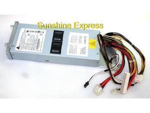 GENUINE IBM Lenovo Thinkserver TD230 625W Power Supply DPS-625AB 46U3201