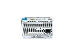 HP ProCurve 1500W AC Power Supply