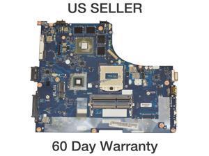 Lenovo IdeaPad Y510P Intel Laptop Motherboard s947 90004280