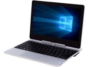 hp elitebook revolve - Newegg com