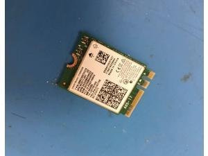 HP 14, Top Sellers, Free Shipping, Add-On Cards, Input Devices