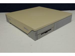 Refurbished, Sun Microsystems, Servers & Workstations, Networking
