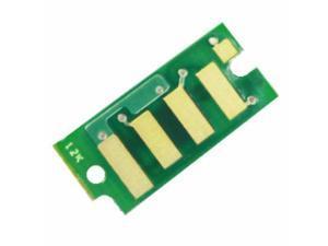 Black Toner Reset Chip for Xerox WorkCentre 6015 6015NI Phaser 6000 6010  6010N - Newegg com