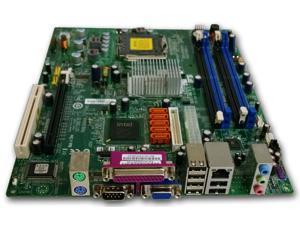ecs motherboard - Newegg com