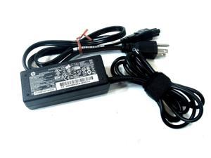 FOR HP Omni 27-1054 Desktop PC QW801AA 180W AC Power Adapter