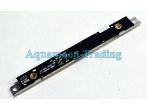 Dell Genuine Latitude E4310 Laptop Internal Webcam with Cable 0F5CWW F5CWW