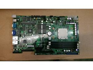 amd motherboard am2, Free Shipping, Top Sellers, Intel Motherboards
