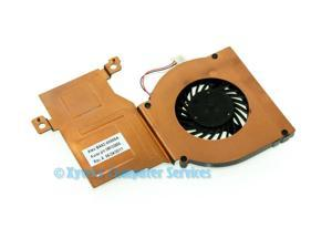 BA62-00568A 0M103859 GENUINE SAMSUNG FAN AND HEATSINK XE500C21 XE500C21-H02US