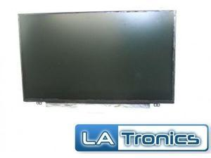 "New Genuine Lenovo X1 Carbon Gen 2 14""LCD Screen Non Touch 04X3928 SD10A09763"