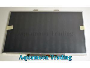 New DELL LCD Screen Panel XPS M1530 CCFL WUXGA 15.4 1920 x 1200 Monitor DD282
