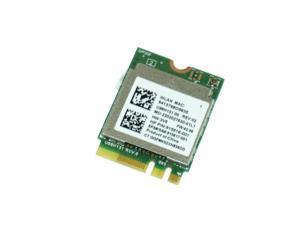 927235-855 GENUINE ORIGINAL HP WIRELESS CARD 15-BW 15-BW032WM SERIES