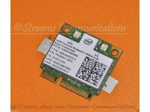 Toshiba Satellite Advanced N 6250 Wireless Card A660 A665 C645D C650 C650D C655