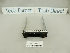IBM 00Y7409 Hot Swap HDD Tray 3.5 Sata/Sas Caddy