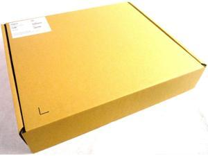 New Genuine Lenovo Thinkcentre M72z 20 inch LCD Screen 18201527