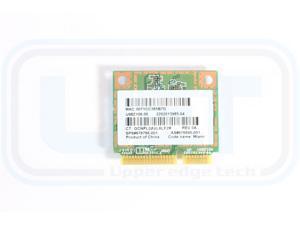 Bottom Base Enclosure Snow white L17096-001 A+ HP Chromebook 14-CA051WM