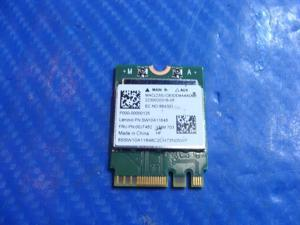 "Lenovo IdeaPad 320-15IAP 15.6"" OEM WiFi Wireless Card 00JT482 RTL8821AENF ER*"