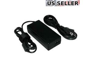 19 volt ac adapter - Newegg com