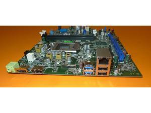 Genuine Dell Optiplex 3050 SFF Small Form Factor Desktop Motherboard 8NPPY